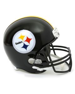 Pittsburgh Steelers Homegating Pittsburgh Steelers Steelers Pittsburgh