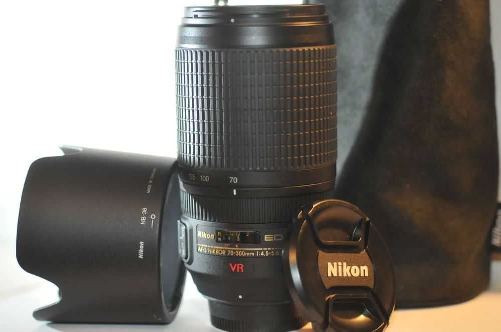 Nikon D5 - Nikon D5 lens and accessories #NikonD5 #Nikon