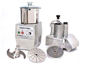 ROBOT COUPE Food Processor,Dallas Restaurant Equipment & Supplies, Convenience Stores Supplies, DFW Discount Restaurant Equipment #restaurantequipment #foodprocessor #robot