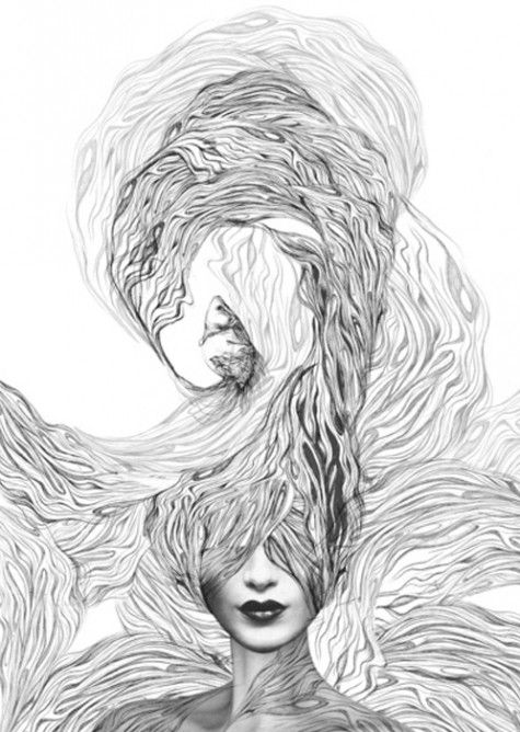 Jenny Liz Rome #art