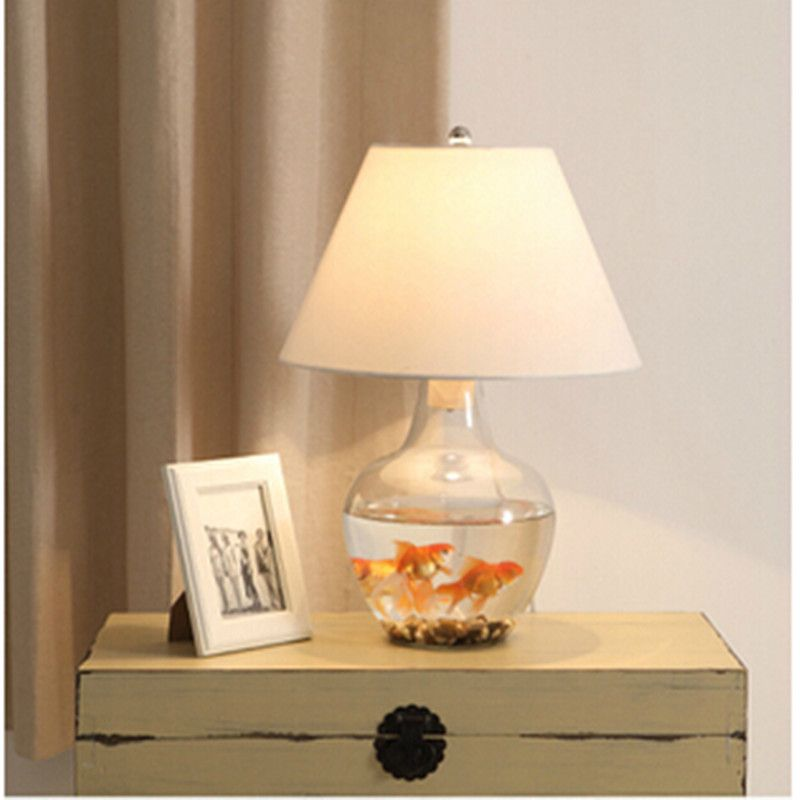 Advantages Of Bedroom Lamps Night Table Lamps Lamp Table Lamp