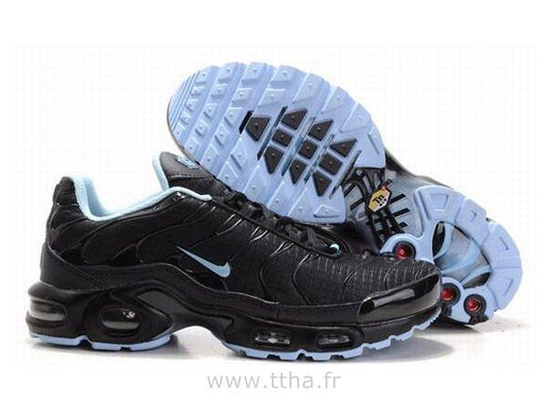 Nike Tn - Aire Max Tn Requin | Nike air max tn, Nike air max, Nike ...