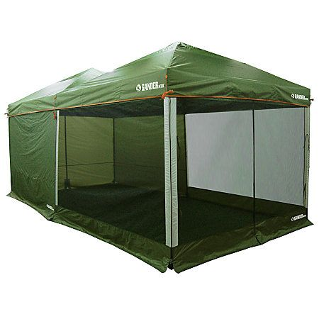 Gander Mountain Party Canopy-760897 - Gander Mountain  sc 1 st  Pinterest : gander mountain canopy - memphite.com