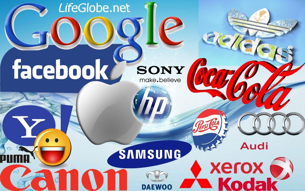 заработок в мировом интернете