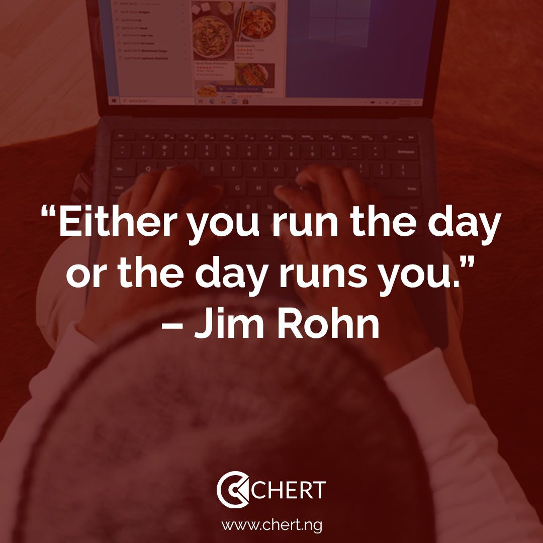 """Either you run the day or the day runs you."" – Jim Rohn . #device #gadget #mondaymotivation #computers #laptops #hack #screen #hp #dell #toshiba #acer #battery #chargers #nigeria #chertnigeria #madeinnigeria#NigerianBusiness #Lagos #Abuja #portharcourt #lasgidi"