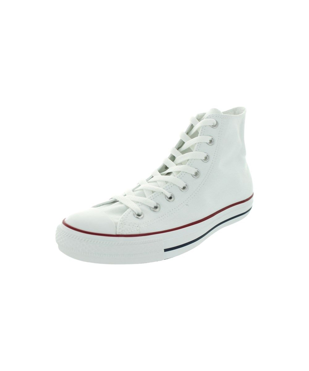 converse star player s x lite ox white/black
