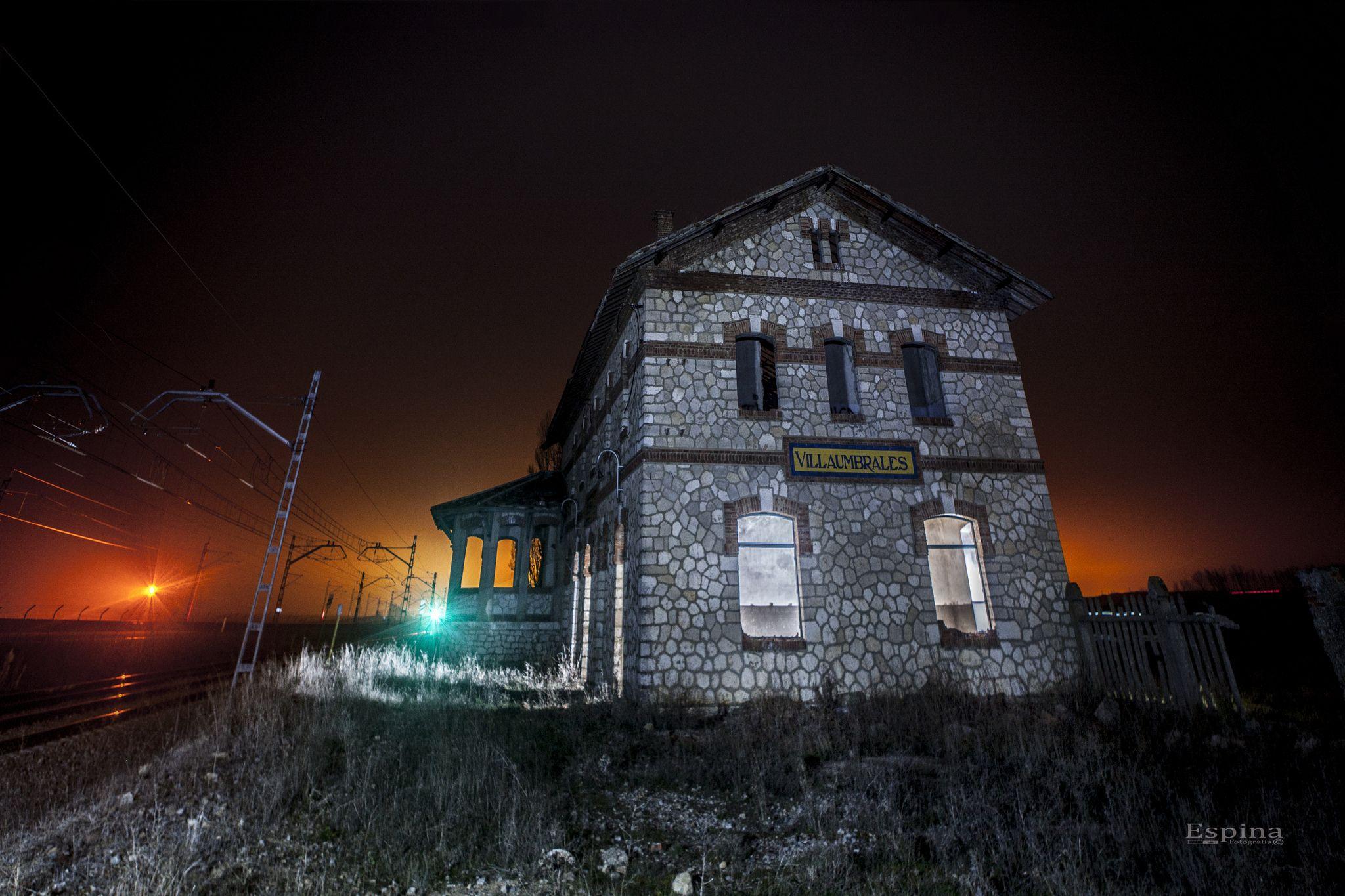 Fantasmas huecos Fantasmas, Virginia woolf y Fotografia