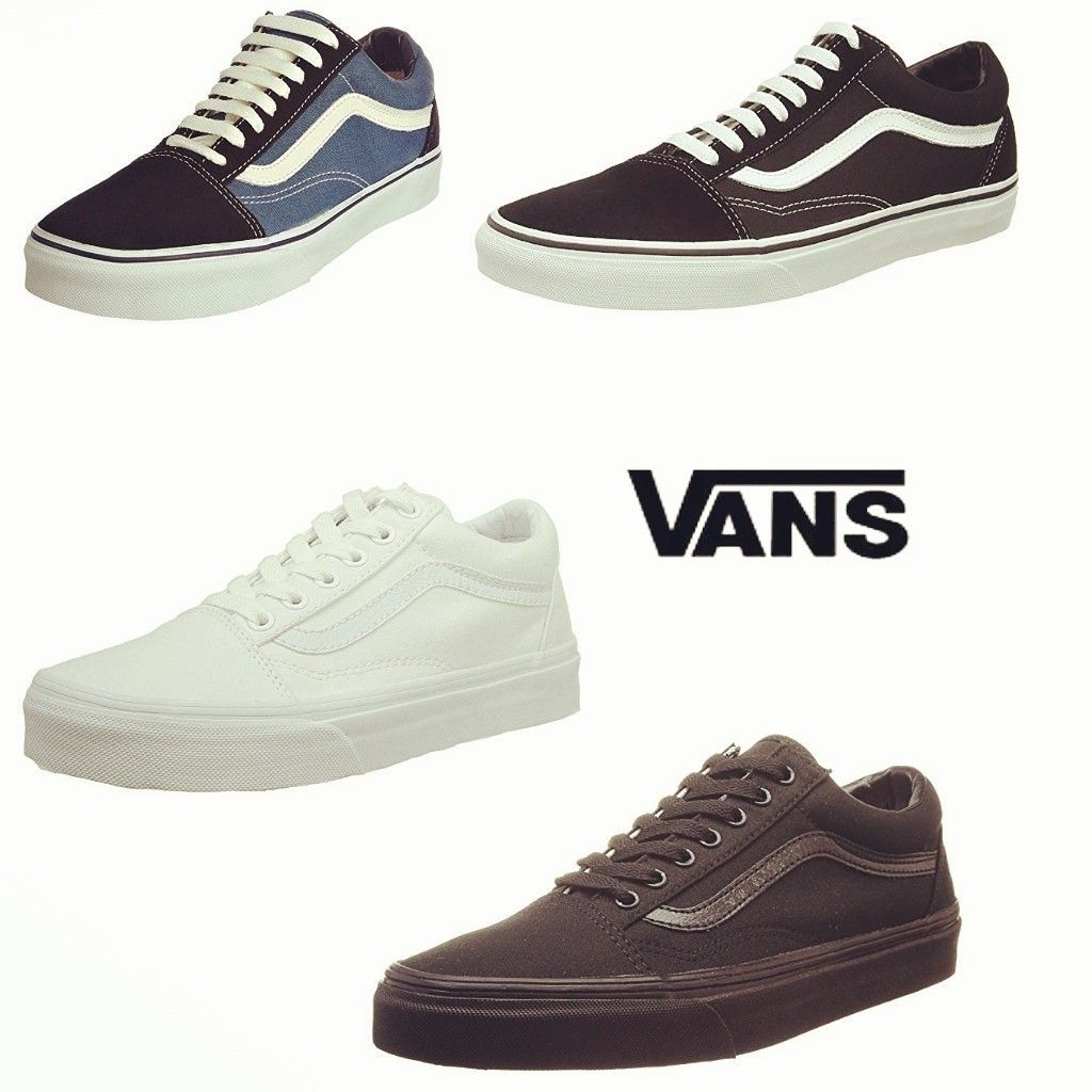 best authentic 27eaa 70b6a Pin Ebay Scarpe Luxury Da Amazon Articoli Di Vans Cheap Su E