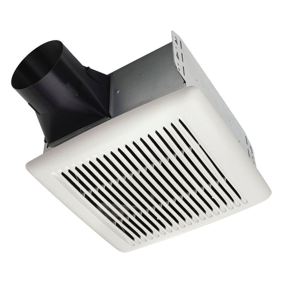 sizing bathroom fan. Broan 200 Cfm Bathroom Fan Sizing L