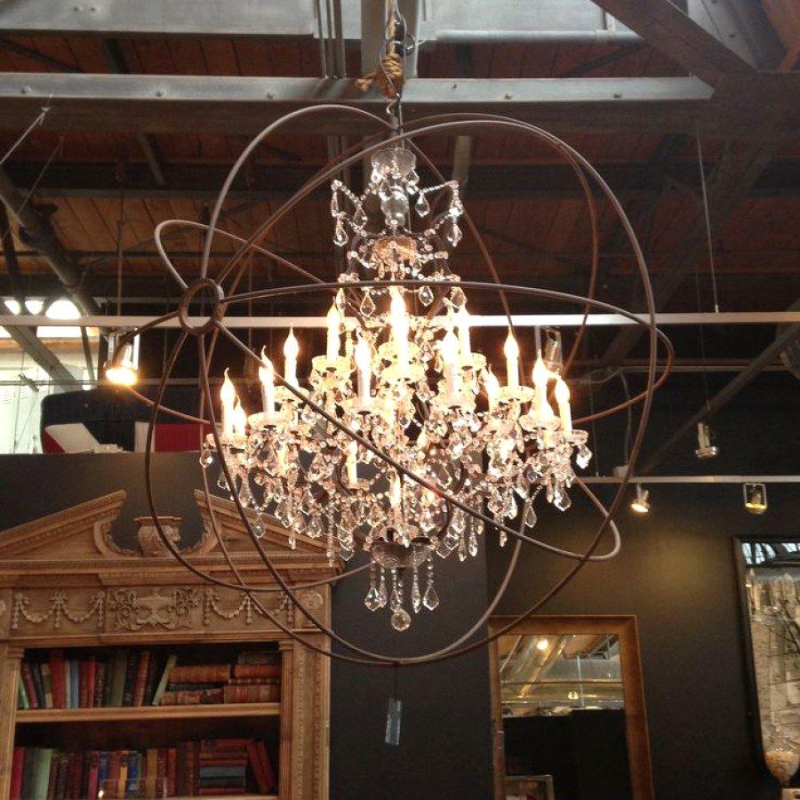 vintage industrial lighting ideas 29 beautiful vintage industrial rh pinterest com