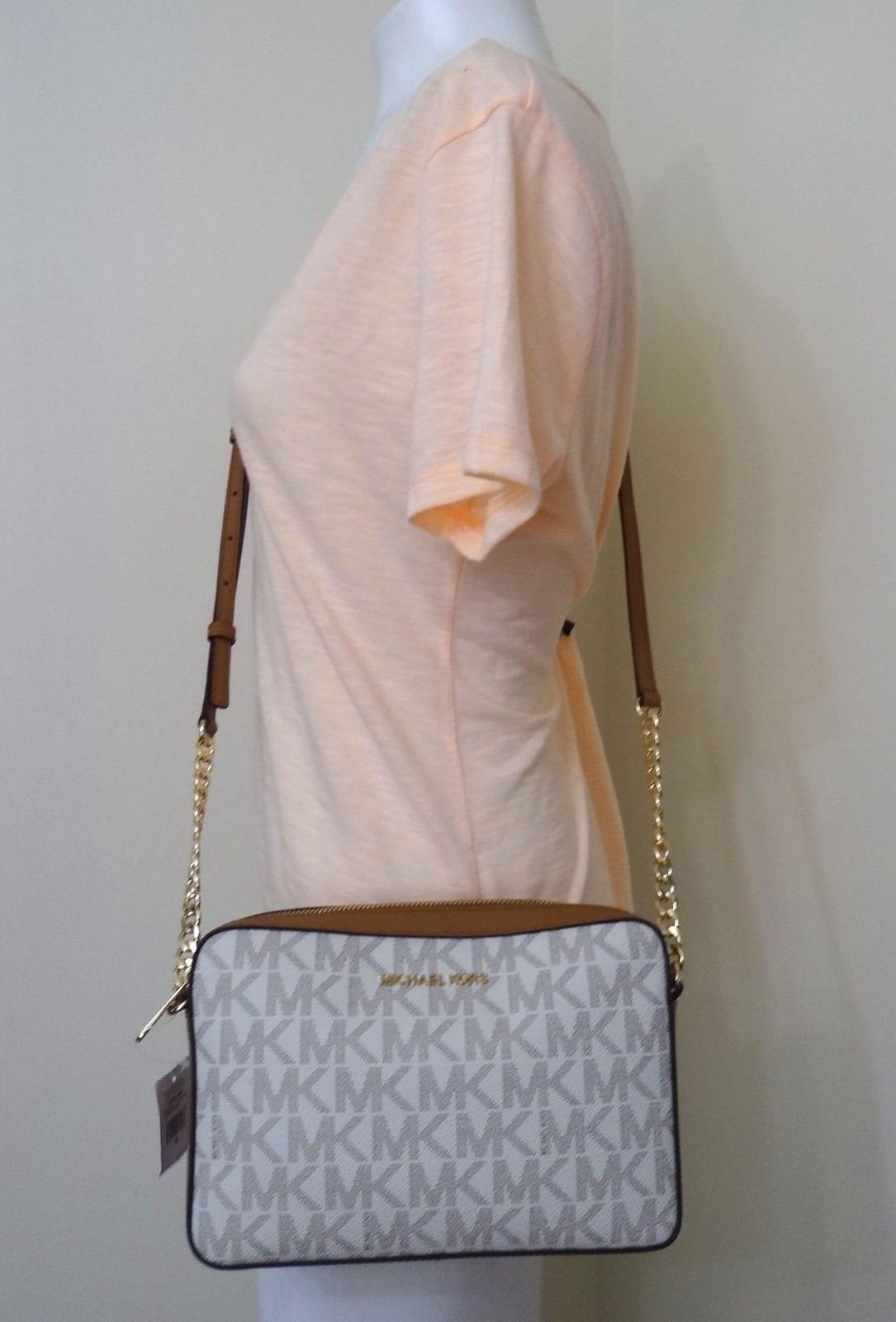 Pin on Women's fashion (25)