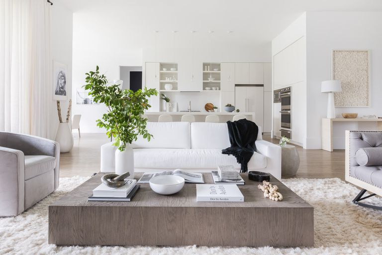 Get Ready To Be Inspired By These Living Room Ideas Modern Lounge Rooms Stylish Living Room Living Room Design Modern