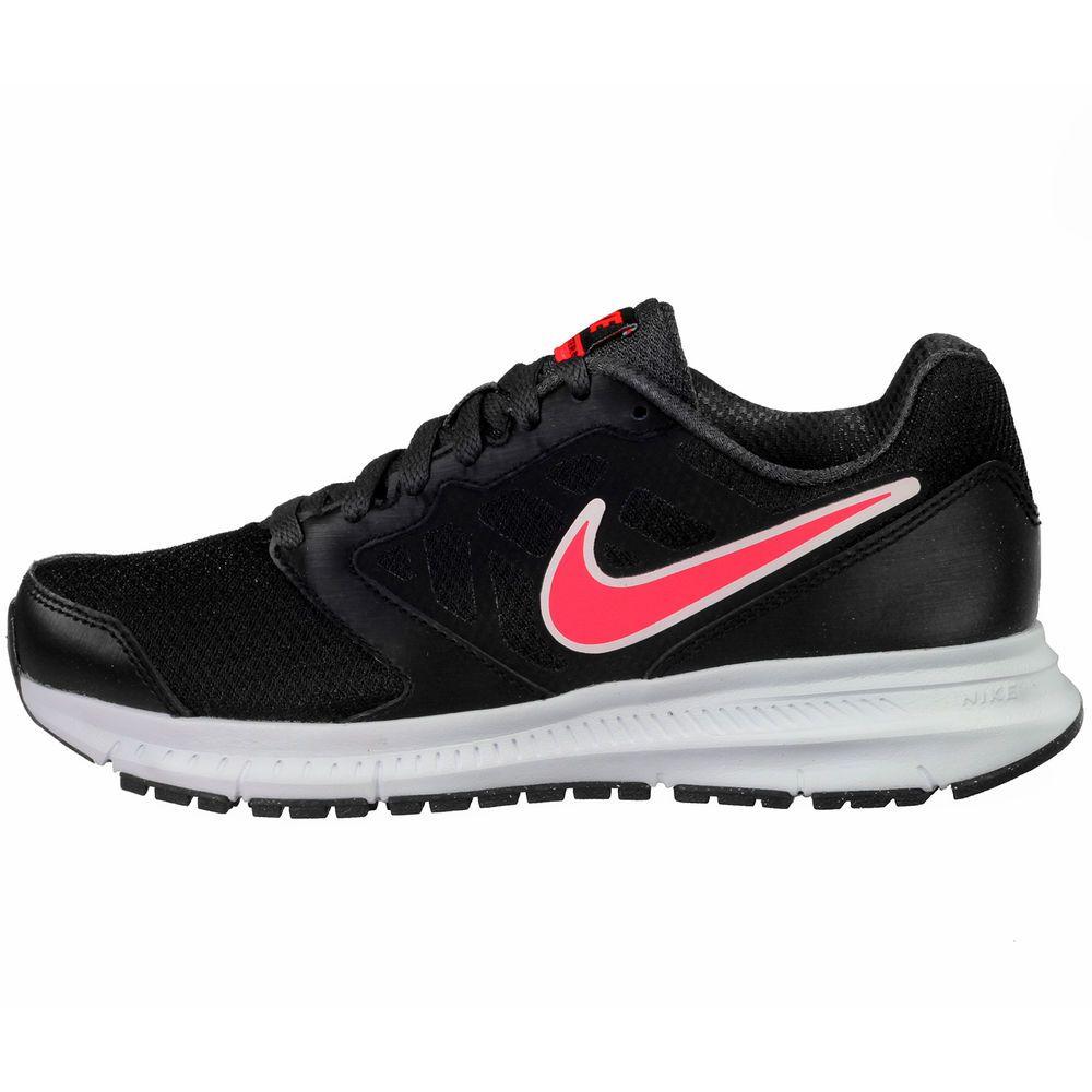 (Size 7) Nike Downshifter 6 Women Running Shoes Cross Training 684765 002 # Nike