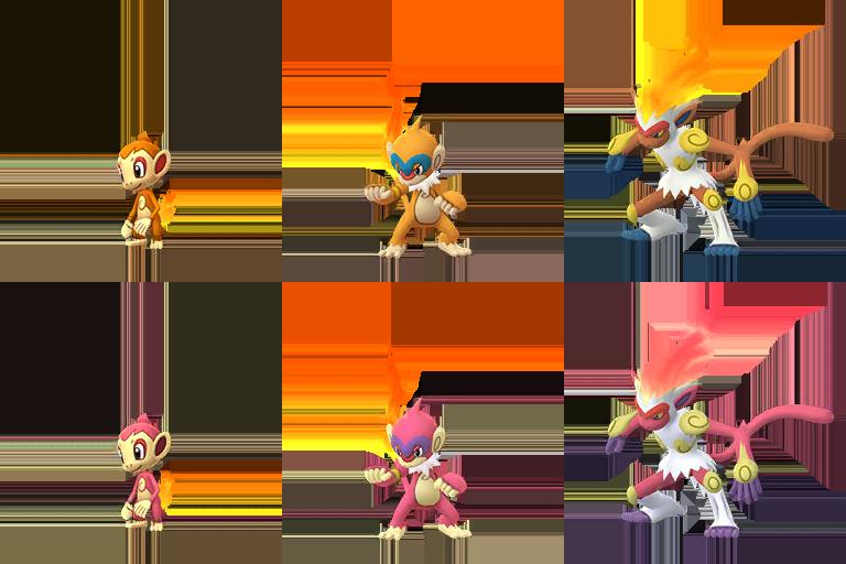 Gen 2 Evolutions Pokemon Go Pokemon Go Evolution Pokemon Pokemon Go