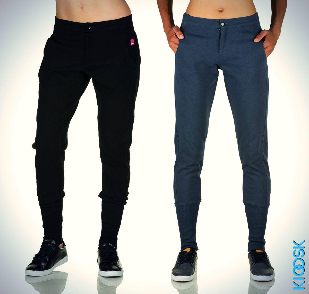 www.kioosk.si Black jeans, Line shopping, Sport fashion