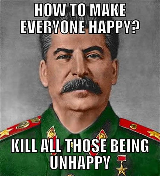 funny-Sovietic-dictator-happy