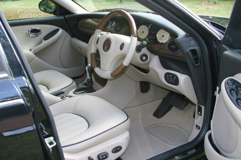 Rover 75 | Rover | Pinterest | Cars and Car rover
