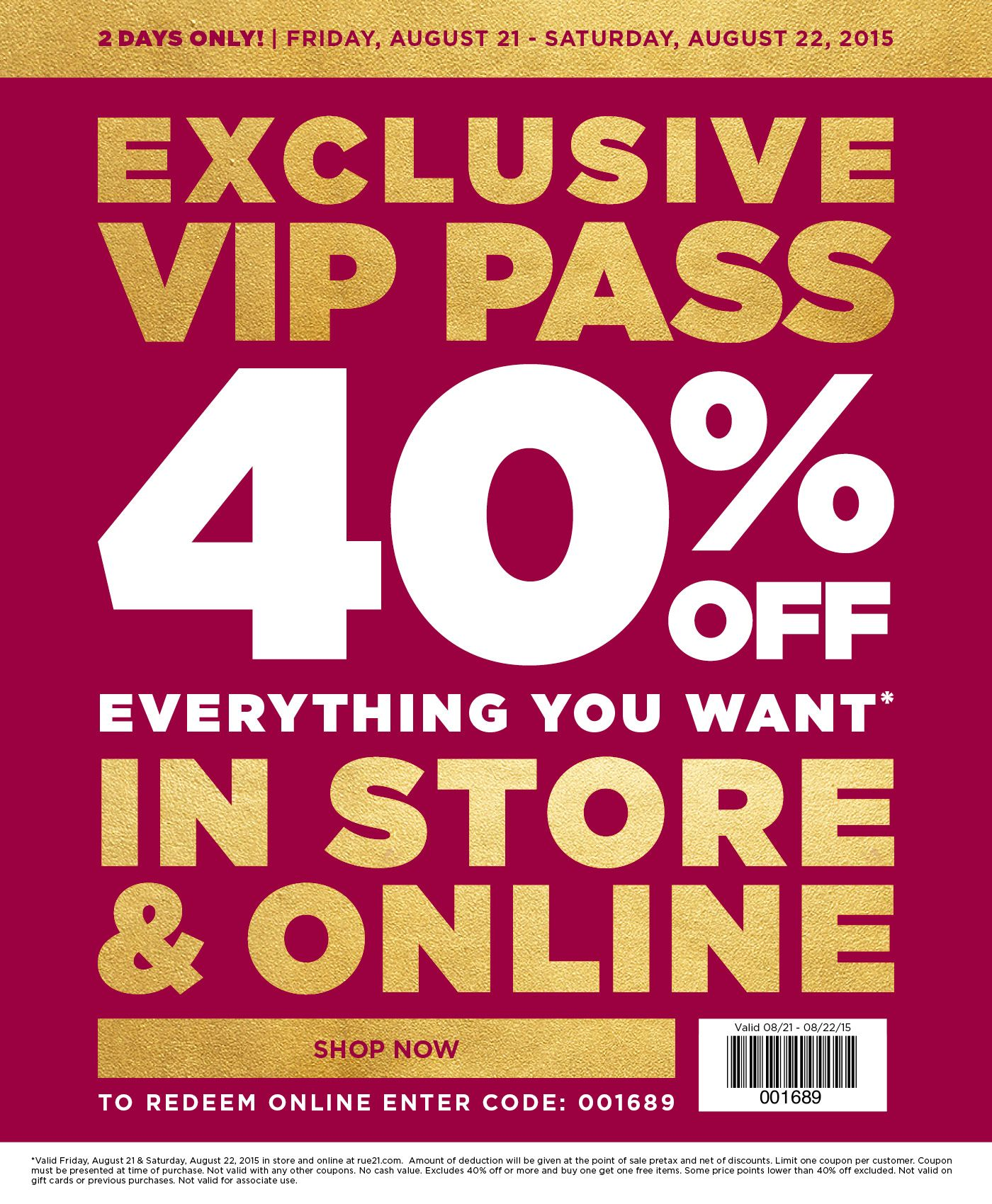 Coupon master clipping service - Explore Coupons And More