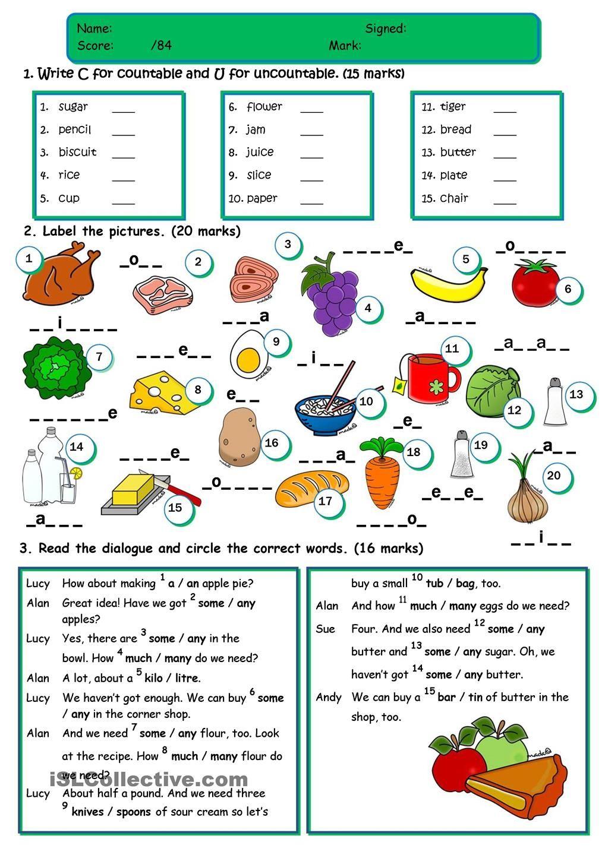 Pin su English Vocabulary