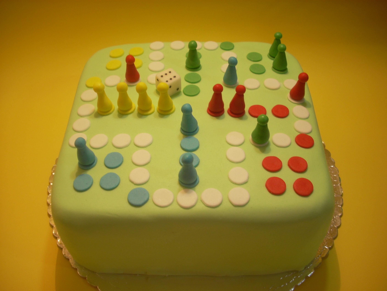 Picture 128 Birthday Cake Kids Cupcake Cakes Cake