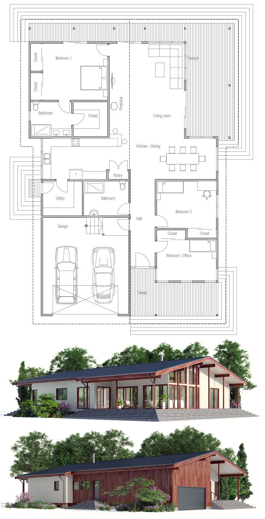 Shipping Container Home Plans New Home Decor Metal Container
