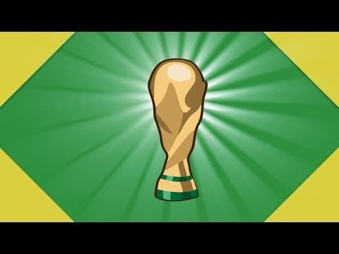 The World Cup Explained in Less Than 2 Minutes (Animation)