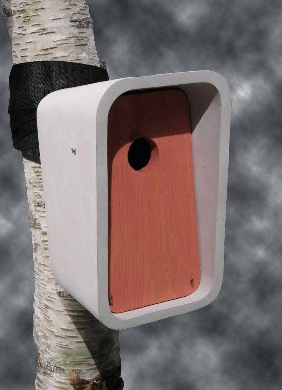 f gelholk objects design pinterest vogelh user. Black Bedroom Furniture Sets. Home Design Ideas