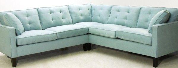 Candice Olson For Norwalk Furniture, Candice Olson Furniture Norwalk