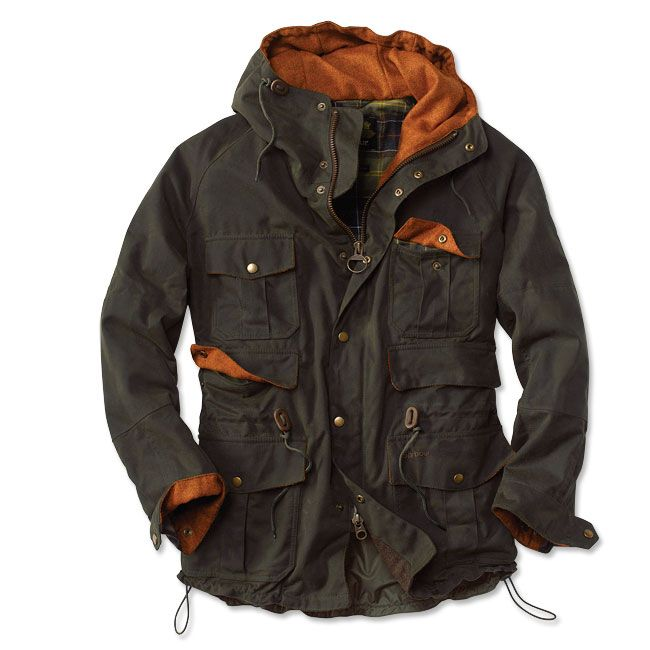 Just found this Barbour Mens Jacket - Barbour%26%23174%3b Wessex Jacket --  Orvis on Orvis.com! e062408a68565