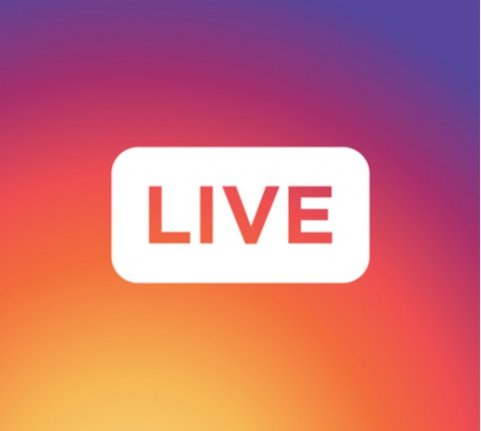 Graphic Design Podcast The Deeply Graphic Designcast Instagram Live Instagram Instagram Life
