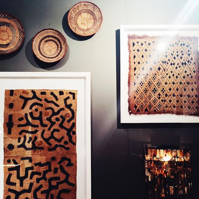 Home Decor Blogs South Africa: 3 Home Decor Trend To Take Home From High Point Market