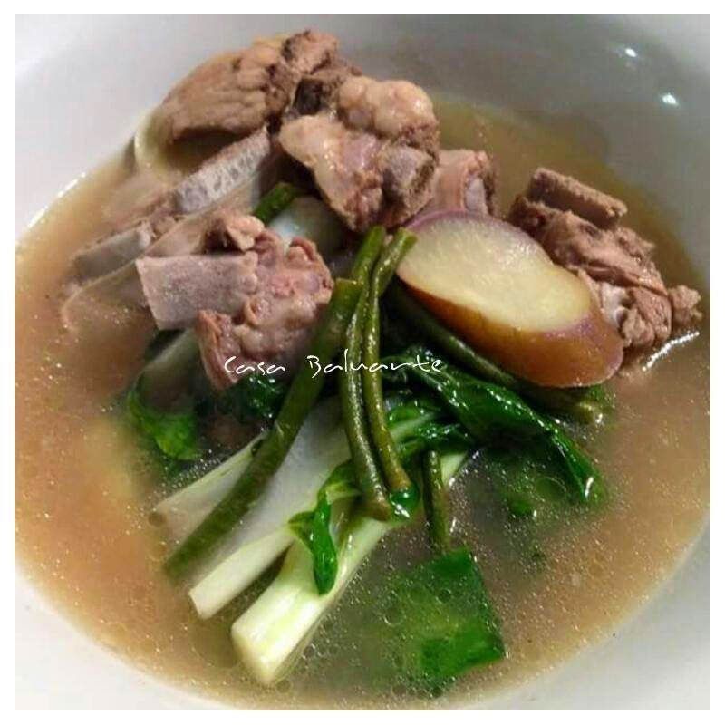 A blog about filipino food and easy home cooking recipes from your a blog about filipino food and easy home cooking recipes from your ilongga foodie of forumfinder Gallery