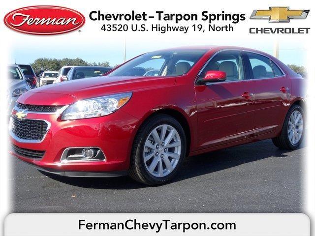 2014 Chevrolet Malibu Lt Crystal Red Tintcoat Chevrolet Malibu Chevrolet Cars For Sale