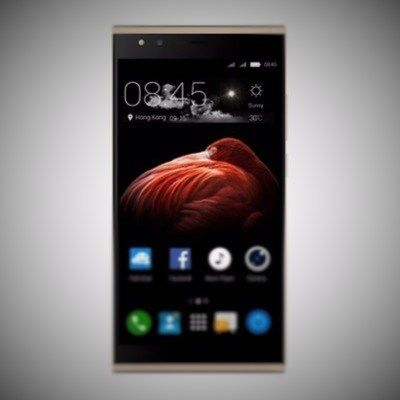 Tecno W4 Price - Specification of Tecno W4 Android 6.0 Phone