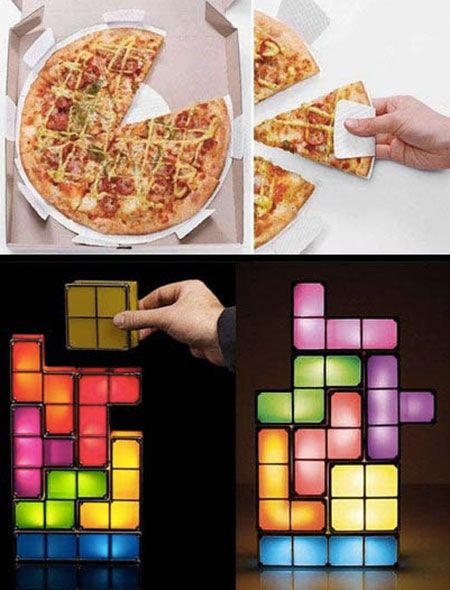 24 Cool And Creative Home Gadgets That Think Outside The Box Techeblog