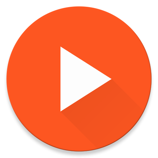 By Photo Congress || Music Downloader Offline For Android