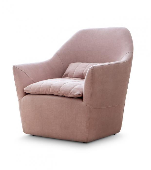 Grunde Warum Menschen Sessel Fur Kleine Raume Bevorzugen Sessel