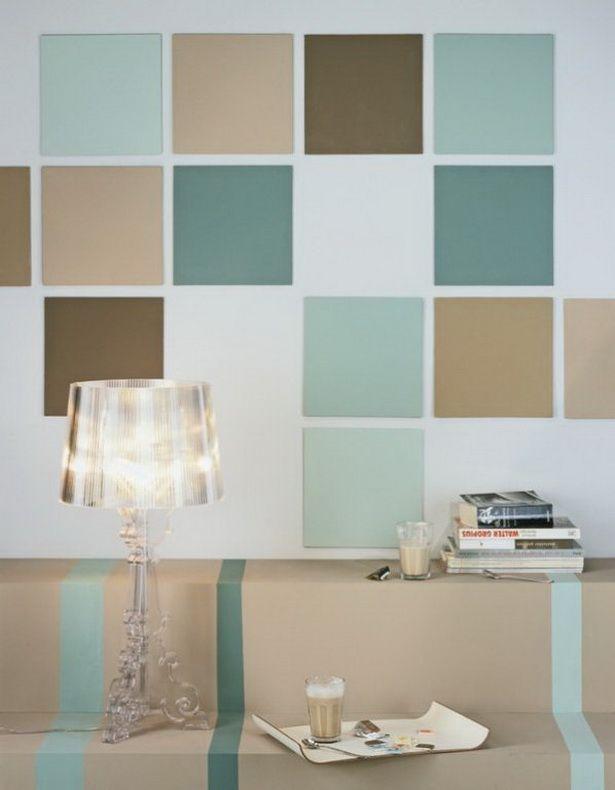 Ideen für wohnung streichen Potential Projects Pinterest Paint - ideen fur wohnzimmer streichen