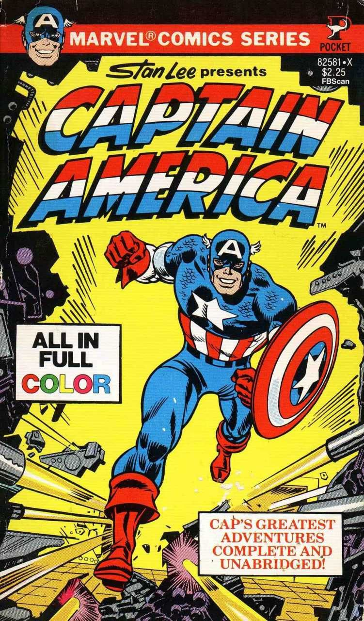Apologise, Avengers captain america comic book covers