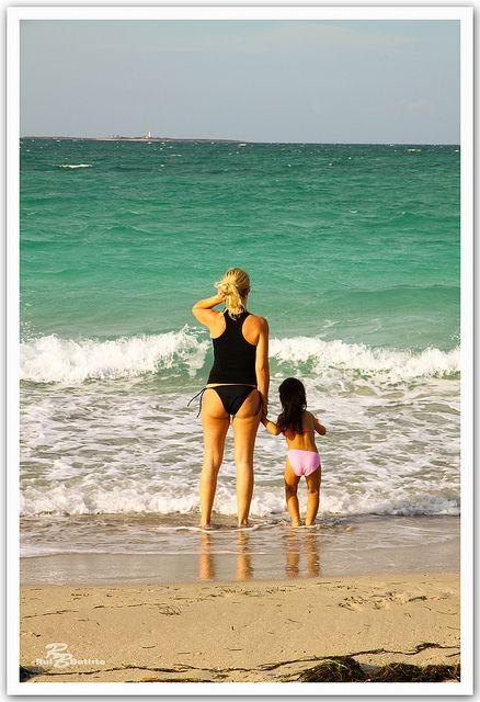 Location: Varadero, Cuba         http://www.travelgood.it/vacanze-a-cuba/