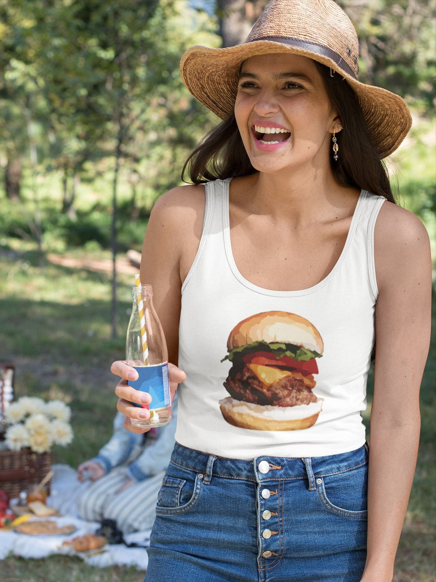 Super Yummy Burger Cute Funny Foodie Shirt Laugh Joke Food Hungry Snack Gift Sarcastic Happy Fun In 2020 Foodie Shirts Delicious Burgers Funny Foodie Shirts