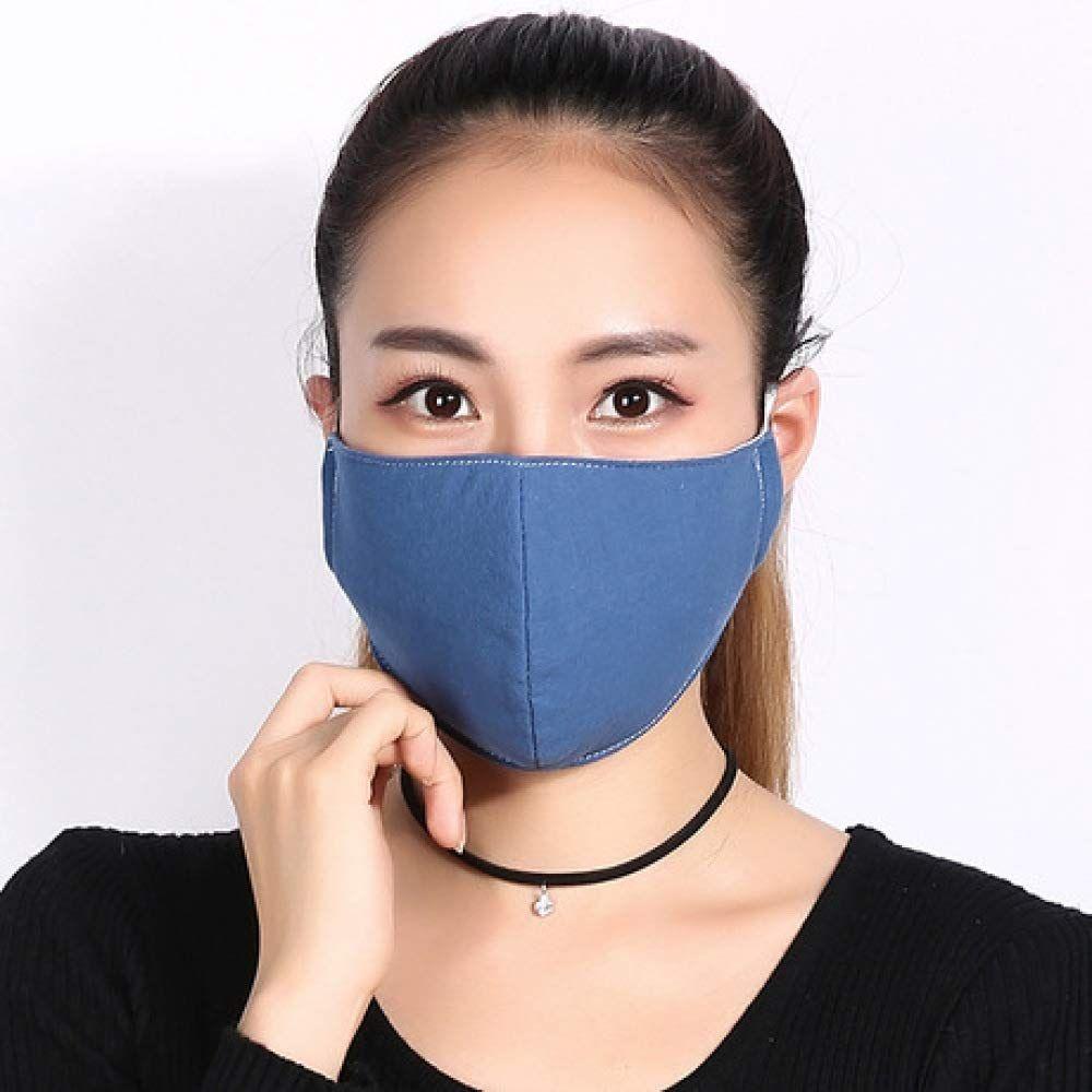 chirurgische maske n95