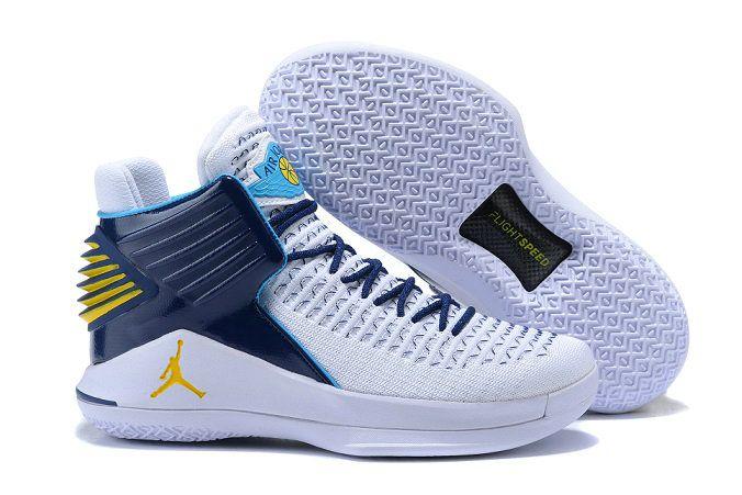 64676abc7dd3 New Air Jordan XXXII (32) Mens Basketball Shoes For Cheap