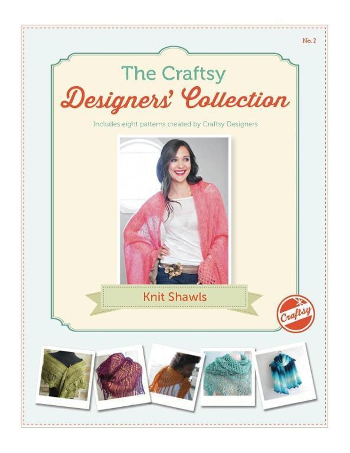 Free Pattern Weekend Download all of these Free Knitting Patterns