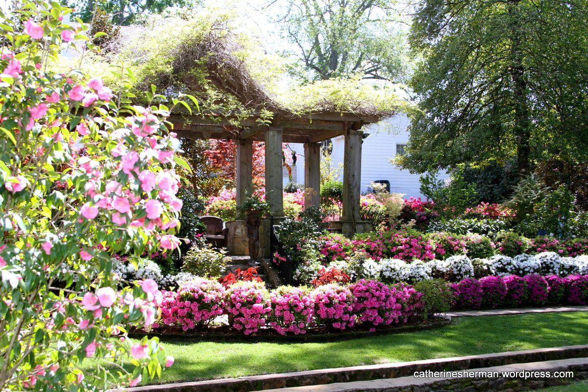 f63d3b2dc2b0be2f68de473189baf51d - Gardens At East Mountain Nursing Home