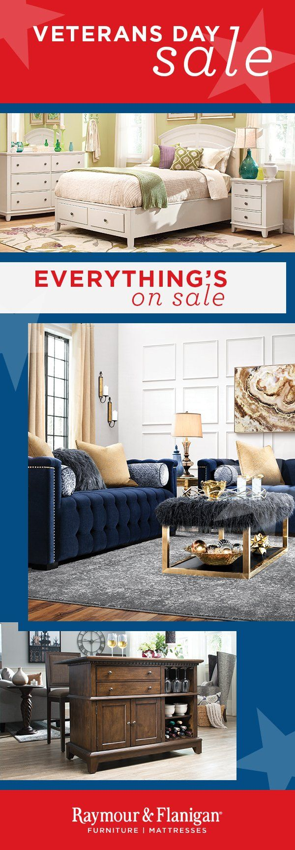 right now save on living rooms dining rooms mattresses during