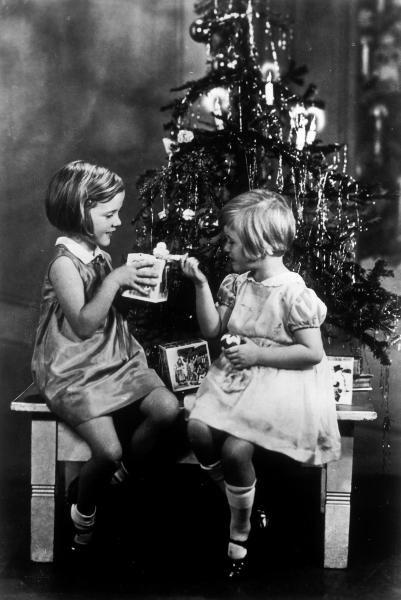 Kerstmis Weihnachten christmas
