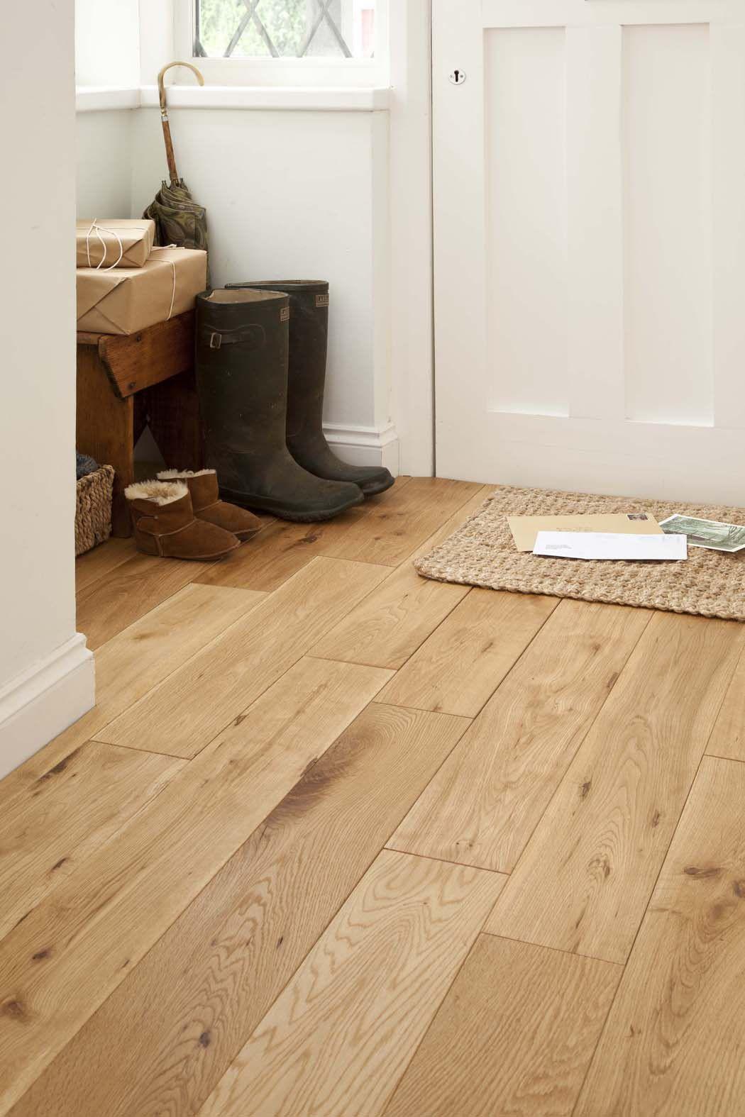 Interiordesign ukfd floors in flooring hardwood floors