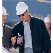 Portable Gas Detector – COSMOS (XP-3000 Series & XP-702IIIZ) from Minerva Industrial & Trading Pte Ltd.  #gasdetector #gasleakdetector #gasanalyzer #flamedetector #gasanalyzer