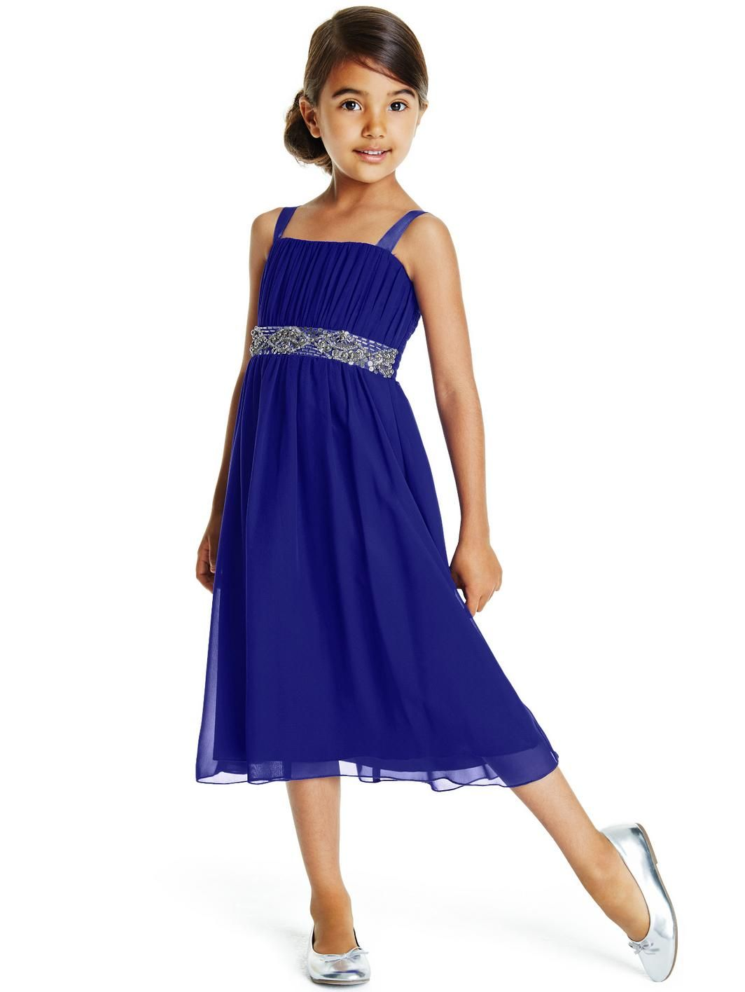 For my beautiful bridesmaid http://www.littlewoods.com/little ...